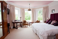 Isle of Wight bed & breakfast and self catering accommodation